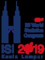 ISIWSC2019_Logo_s-e1494909691851