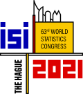 63rd-world-statistic-congres