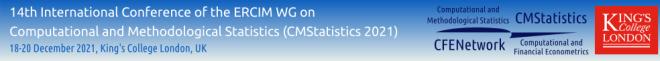 HeaderCMStatistics2021